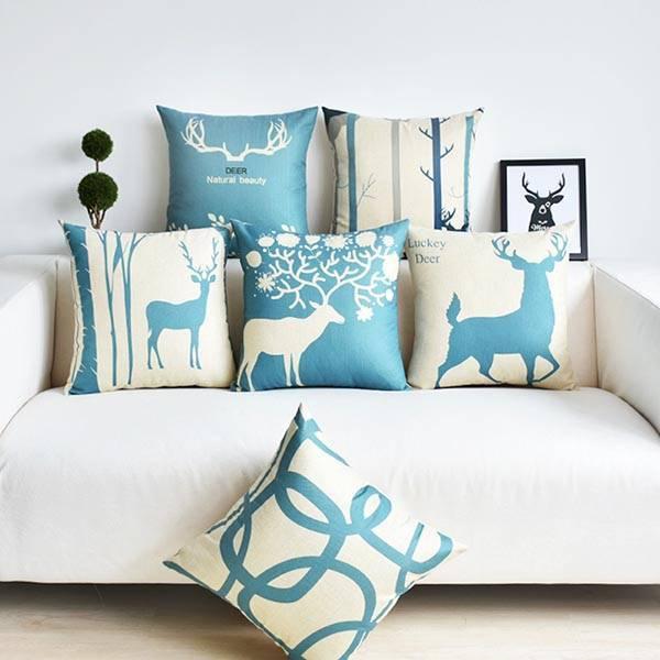 gối tựa lưng sofa 10