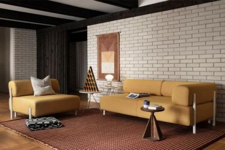 5 cách chọn ghế sofa đẹp