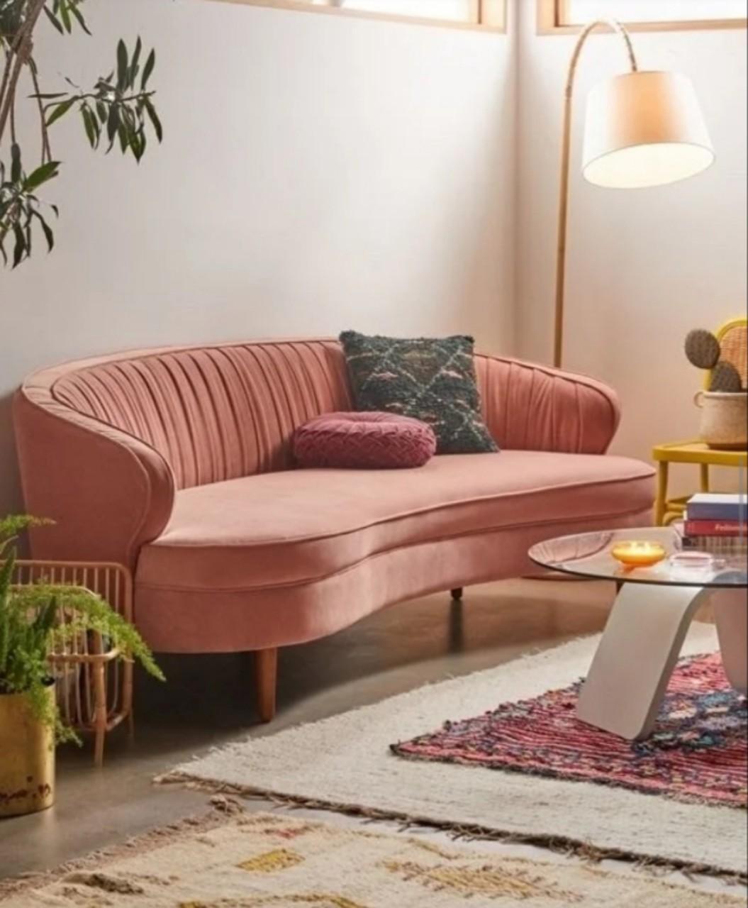 5 cách chọn mua ghế sofa đạt chất lượng