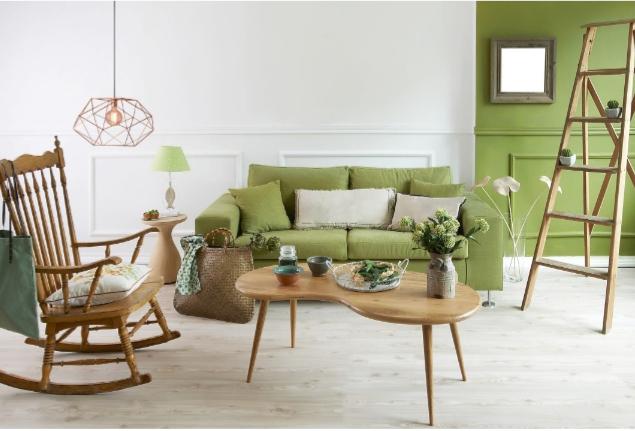 5 cách chọn mua ghế sofa