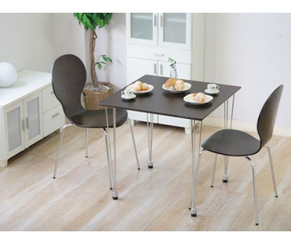 bàn ăn 2 ghế