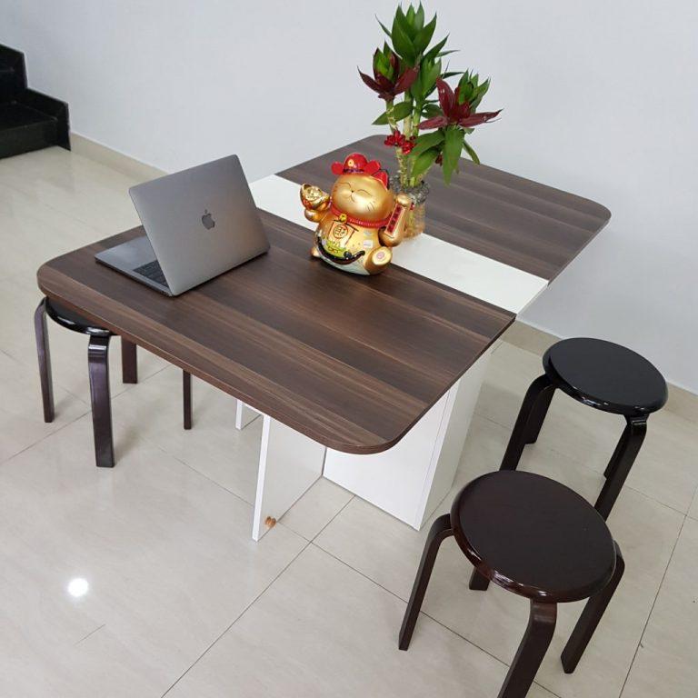 bàn ăn thông minh 1