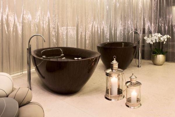 bồn tắm bằng gỗ 4