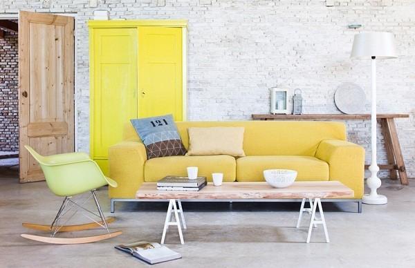 chọn mua nội thất cho chung cư cao cấp