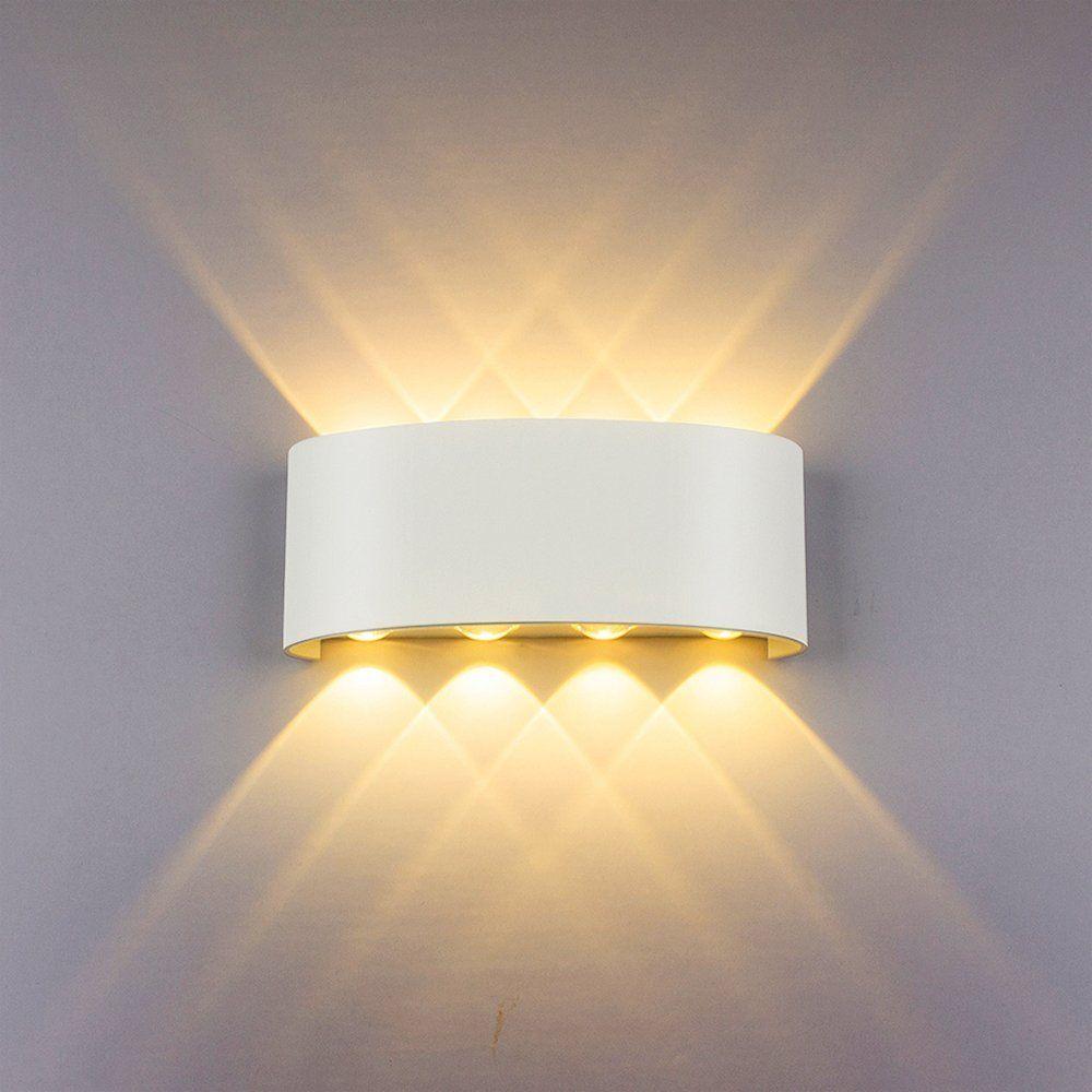 đèn ốp tường đẹp