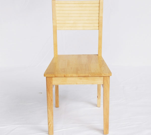 ghế ăn cherry