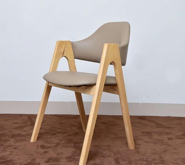 ghế ăn chữ A