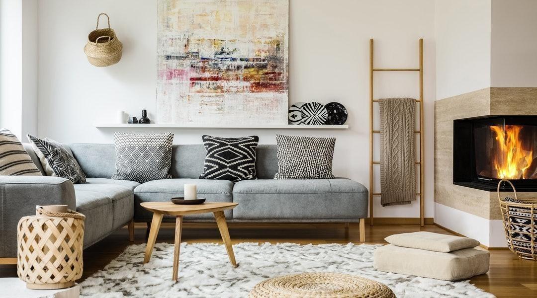 gối tựa sofa 2