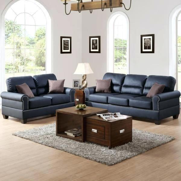 gối tựa lưng sofa 9