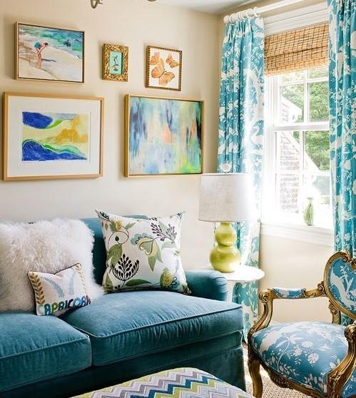 nội thất cho chung cư cao cấp gía rẻ