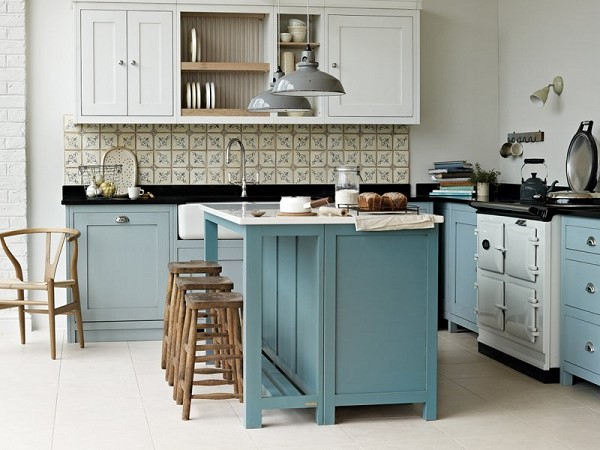 nội thất nhà bếp 3