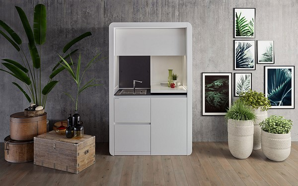 nội thất nhà bếp 5