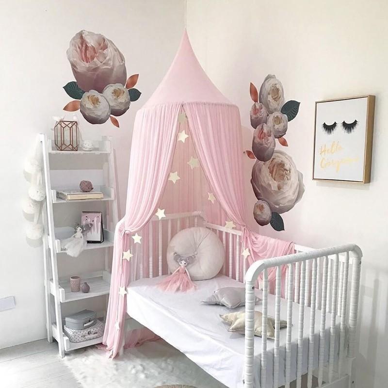 phòng ngủ cho công chúa 5